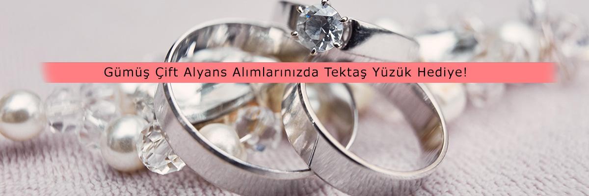 [Image: Alyans-W.jpg]